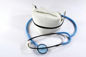 nurses cap